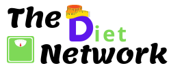 The Diet Network